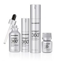 Collagen_360